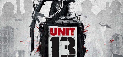 Unit 13 Review