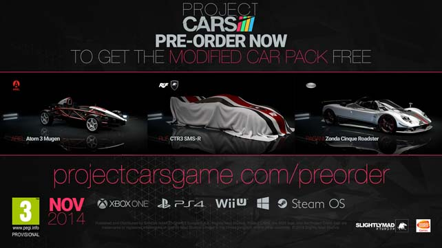 project cars (33)