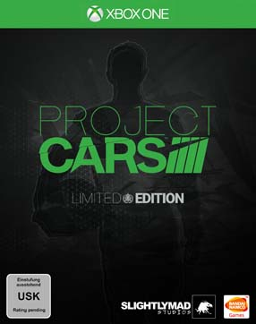 project cars (33)_1