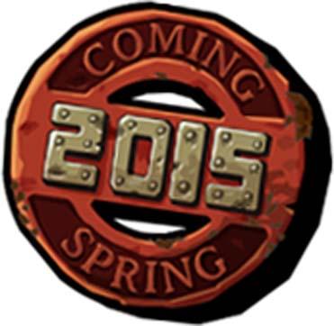 SteamWorld_Heist_Coming_soon_badge
