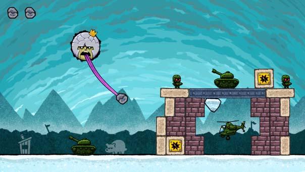 king-oddball-2