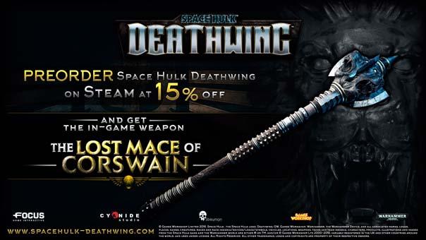 space-hulk-deathwing-1