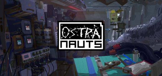 Ostranauts out now in Early Access on PC