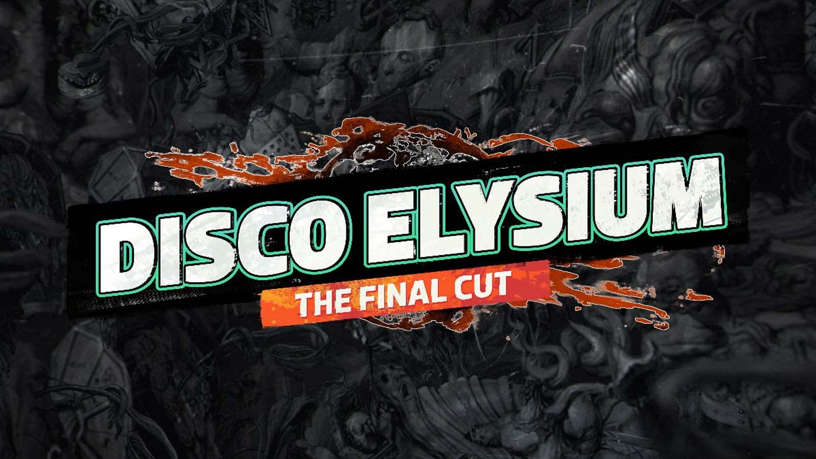 Disco Elysium The Final Cut coming to all current platforms and consoles 2021