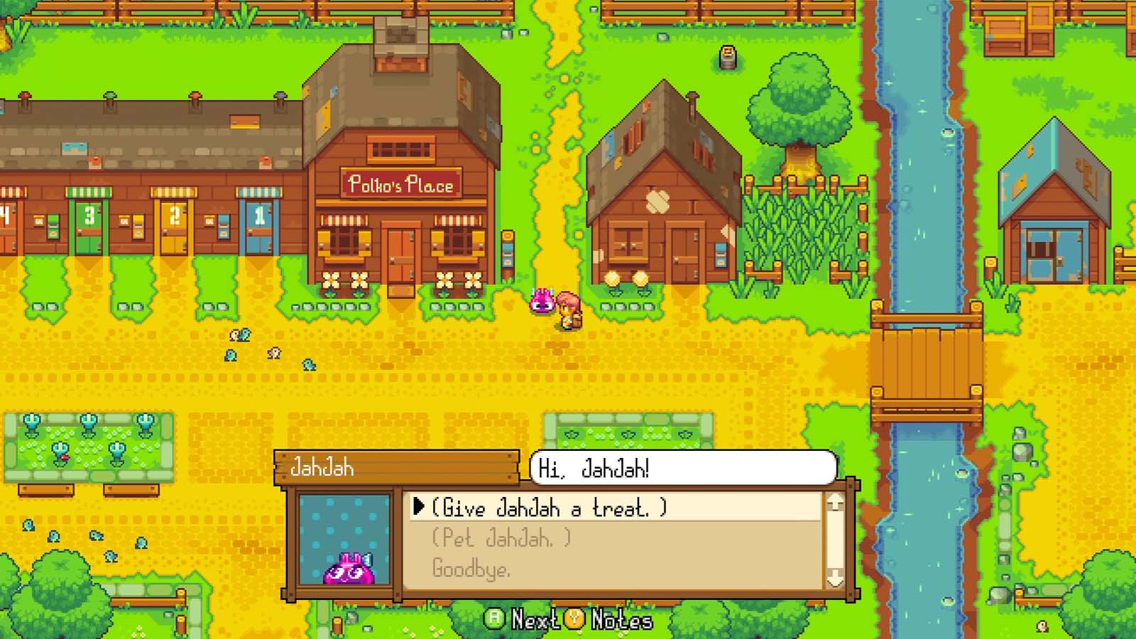 Alchemic Cutie Goos Its Way Over to Xbox This July