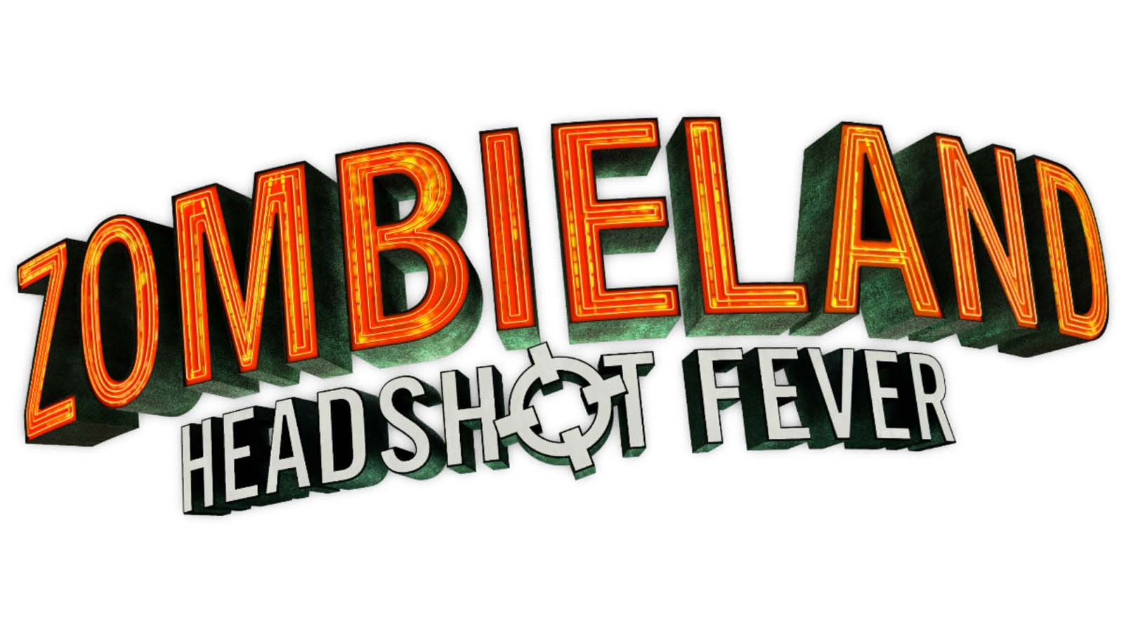 Zombieland VR Headshot Fever releasing this Spring