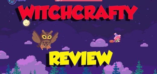 WitchCrafty Review