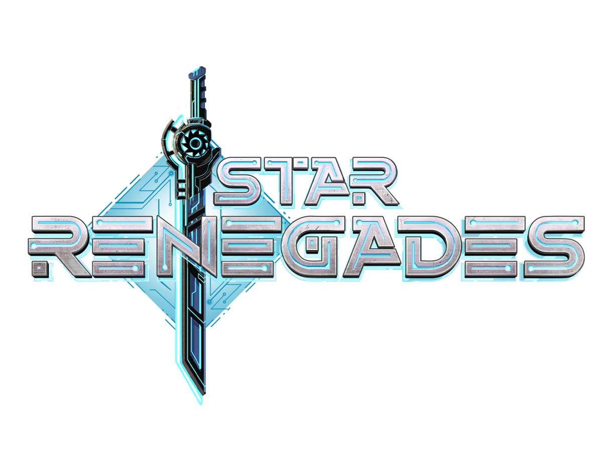 Star Renegades Sees Retail Release